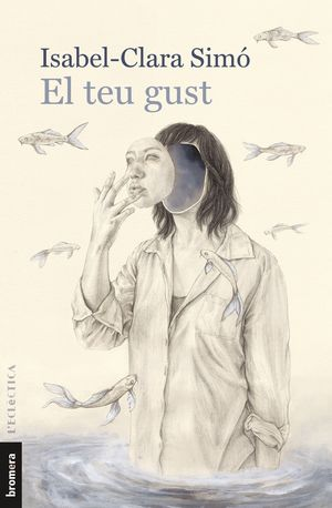 EL TEU GUST