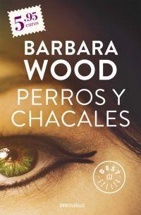 PERROS Y CHACALES (CAMPAÑA 5,95)