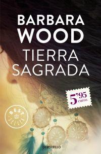 TIERRA SAGRADA (CAMPAÑA 5,95)