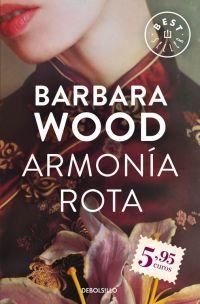 ARMONIA ROTA (CAMPAÑA 5,95)