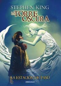 TORRE OSCURA 9. LA ESTACION DE PASO