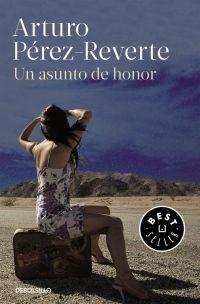 ASUNTO DE HONOR, UN