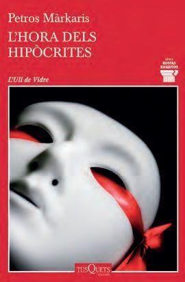 L'HORA DELS HIPOCRITES