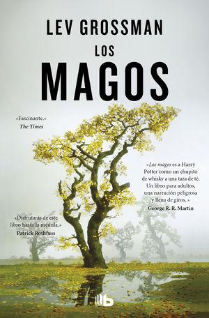 LOS MAGOS