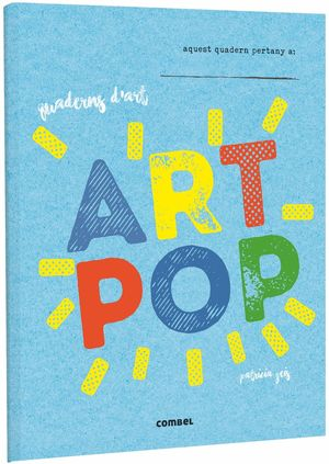 ART POP