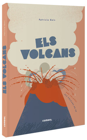 ELS VOLCANS
