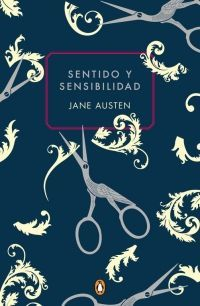 SENTIDO Y SENSIBILIDAD (ED. CONMEMORATIV