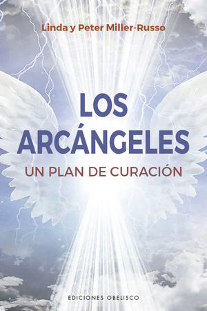 ARCANGELES, LOS