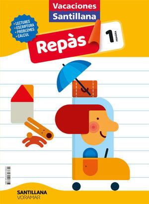 1PRI VACACIONES DE REPASO VALEN ED20