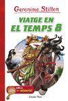 VIATGE EN EL TEMPS 8