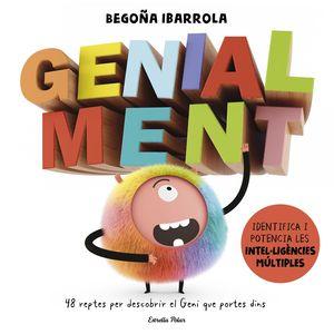 GENIAL MENT