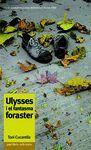 ULYSSES I EL FANTASMA FORASTER (2ª ED.)