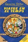 VIATGE EN EL TEMPS N/E