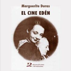 EL CINE EDÉN
