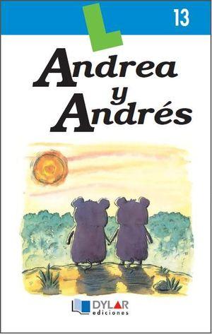 ANDREA Y ANDRES 13