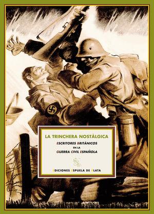LA TRINCHERA NOSTÁLGICA