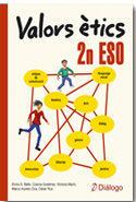 VALORS ÈTICS 2N ESO