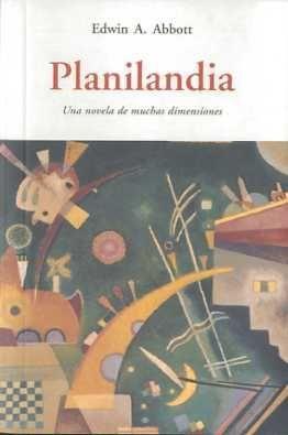 PLANILANDIA CEN-20
