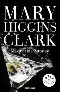 MI QUERIDA SUNDAY BS-184/16