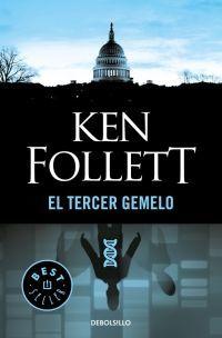 TERCER GEMELO, EL