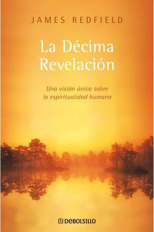 LA DÉCIMA REVELACIÓN