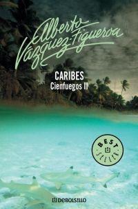 CARIBES  CIENFUEGOS II