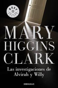 INVESTIGACIONES DE ALVIRAH Y WILLY BS-184/13