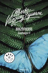 BRAZOFUERTE BS-69/25 CIENFUEGOS V