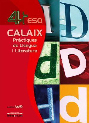 CALAIX 4 - PROJECTE ONA