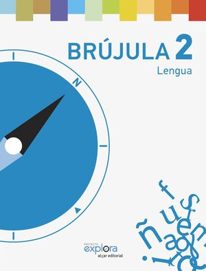 BRÚJULA 2