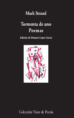 TORMENTA DE UNO VP-722