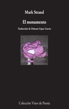 EL MONUMENTO