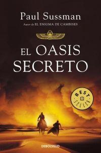 OASIS SECRETO,EL