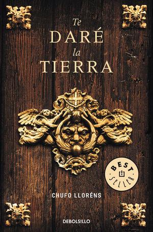 TE DARE LA TIERRA (REDUCIMOS 2010)