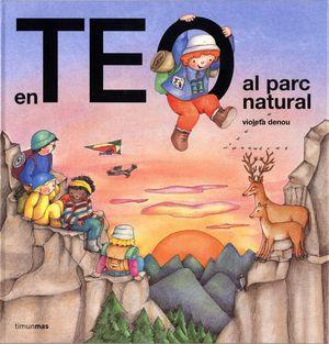 EN TEO AL PARC NATURAL